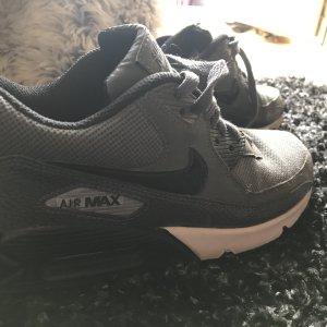 Schicke Nike Airmax 90