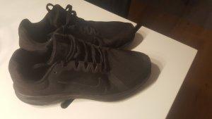 Schicke Nike Schuhe