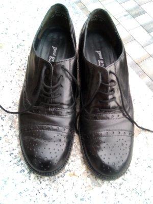 Schicke Paul Green Schuhe