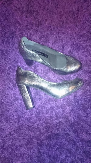 Schicke Pumps