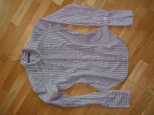 schicke, schöne Bluse von RALPH LAUREN