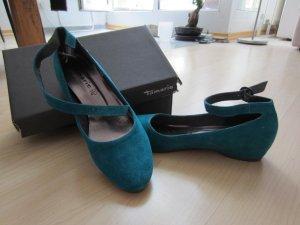 Schicke Schuhe Tamaris