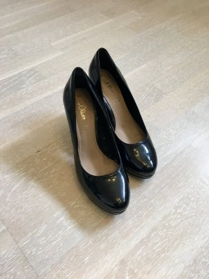 Schicke Schuhe und mega bequem
