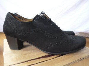 Schicke Schuhe von Gabor