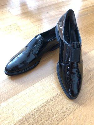 Schicke Schuhe von Paul Green - Gr. 40 - NEU!