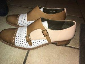 Schicke Schuhe von Pertini