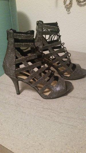Schicke Schuhe von Tamaris