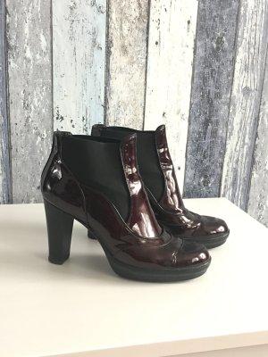 Schicke Schuhe von Tods Tod's by Prada