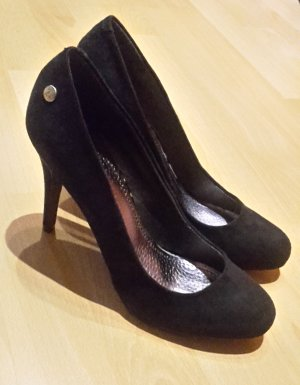 Blink Pumps black