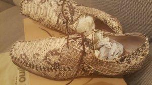 Schicke Sergio Rossi Schuhe