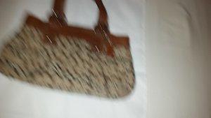 Schicke Shopper Bag vom Label Coach