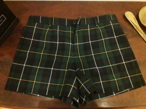 Schicke Shorts