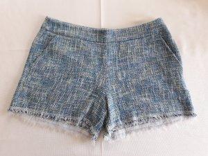 Schicke Shorts von Hallhuber