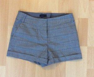 Schicke Shorts von Vero Moda in der Größe xs (NEU)