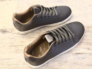 Schicke Sneaker von ONLY Gr. 40 - NEU