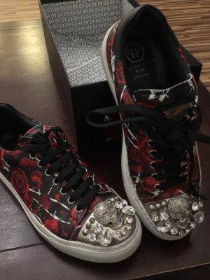 Schicke sneakers