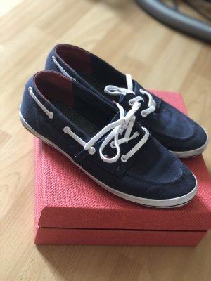 Schicke Sommer Schuhe