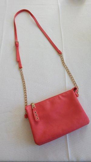 Schicke Sommertasche