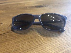Vogue Sunglasses grey
