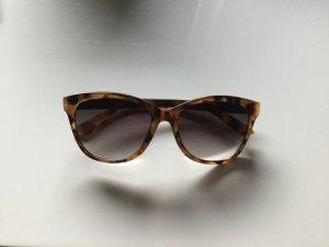 Schicke Sonnenbrille Oscar de la Renta