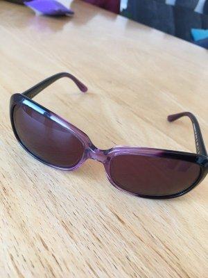 Schicke Sonnenbrille von Humphrey's