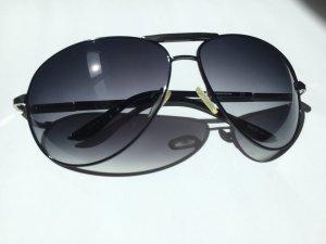 Schicke Sonnenbrille von SIX