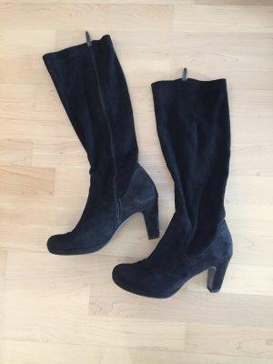 Schicke Stiefel von Tamaris