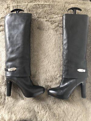 Schicke Stiefel von ZARA