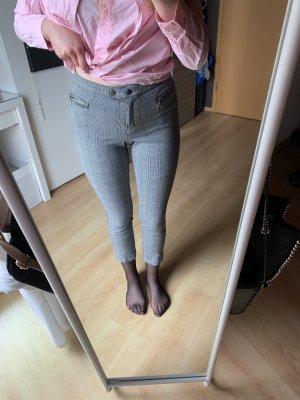 Schicke Stoffhose von H&M