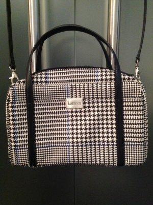 Schicke Tasche Polo Ralph Lauren neu