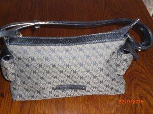 Schicke Tasche von Coccinelle