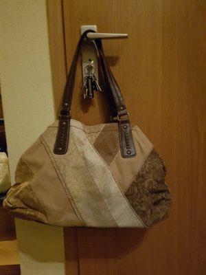 schicke Tasche von Fossil