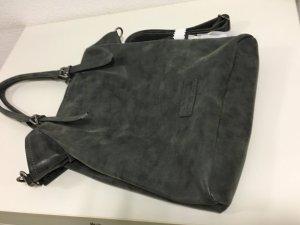 Schicke Tasche von Fritzi aus Preussen