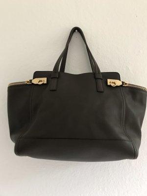 Schicke Tasche von Salvatore Ferragamo, LETZTE REDUZIERUNG!!!