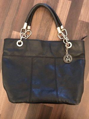 Schicke Tommy Hilfiger Handtasche