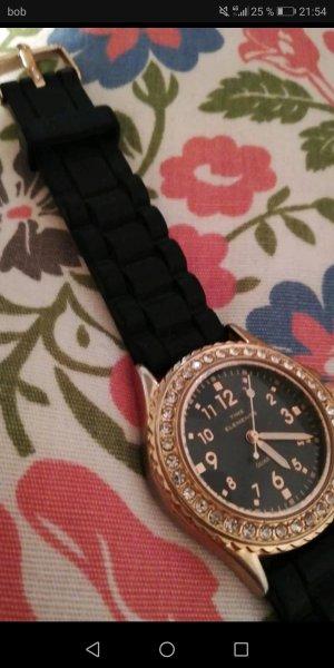 Schicke Uhr