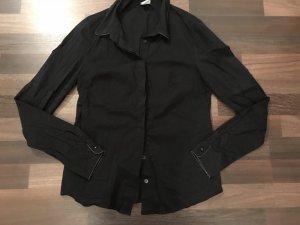 Schicke Vero Moda Bluse