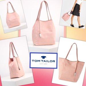 Schicke verstellbare - Tom Tailor - Tasche