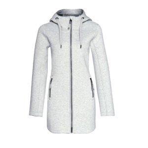 Schicke warme & ganz neue Tom Tailor Jacke