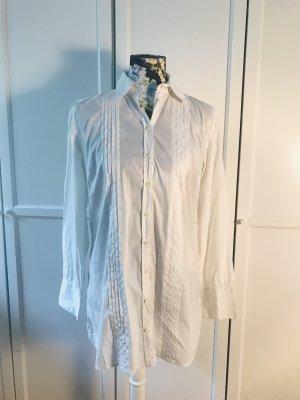 Cinque Lange blouse wit