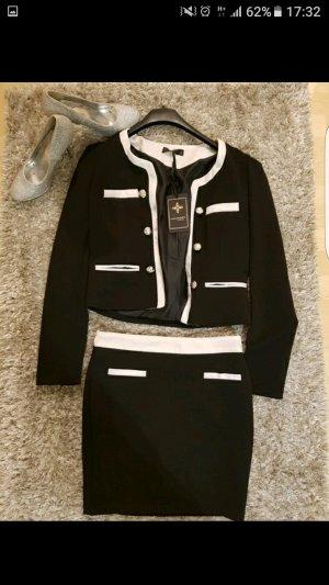 schicker Anzug,  besondere Anlässe