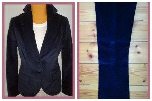 Schicker Anzug von Massimo Dutti