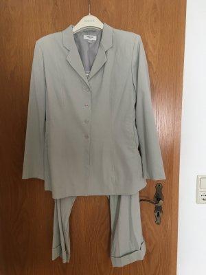 Schicker Anzug von Mexx