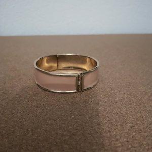 H&M Braccialetto oro-rosa antico