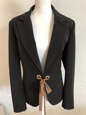 Schicker Blazer Gr. 46 von Ashley Brooke - NEU!