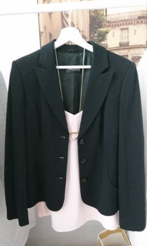 Betty Barclay Blazer negro