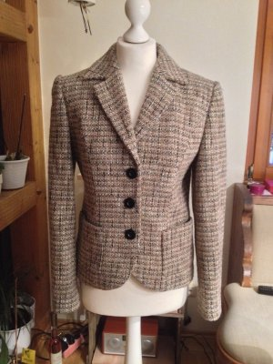 Schicker Blazer von Betty Barclay
