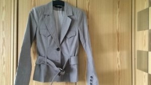 Schicker Blazer von comma!! Business Blazer