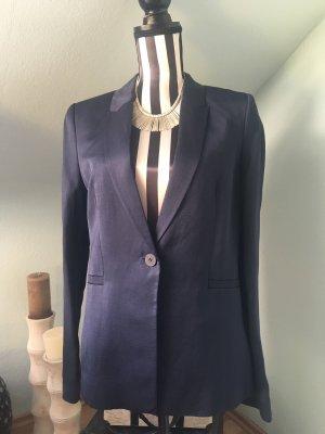 Esprit Blazer dark blue