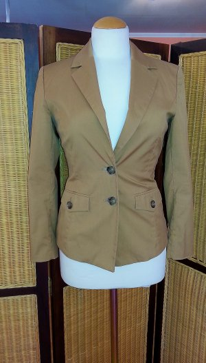 Schicker #Blazer von #Jones in Gr. 34
